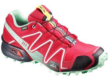 Produkt Salomon Speedcross 3 GTX W 373219