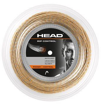Produkt HEAD Rip Control 200m 1,25 Natur