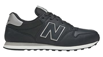 Produkt New Balance GM500SN