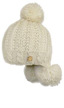 Produkt Zimní čepice COLD 3104 ECRU