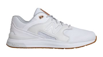 Produkt New Balance ML1550AD