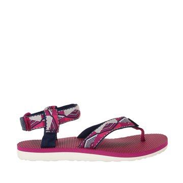 Produkt TEVA Original Sandal 1003986 PRPB