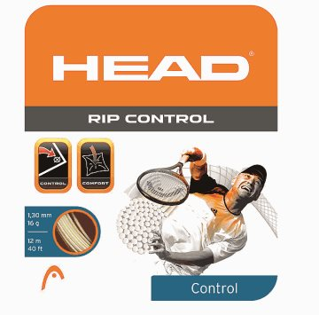 Produkt HEAD RIP Control 12m 1,30 Natural