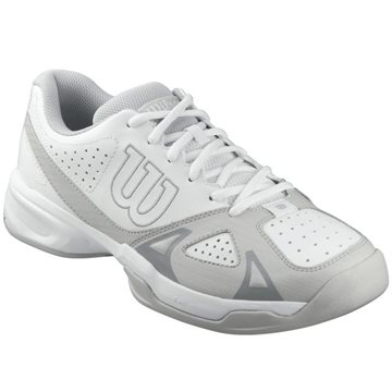 Produkt Wilson Rush Open 2.0 All Court Men White