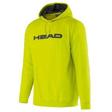 Produkt HEAD BYRON - HOODY Lime