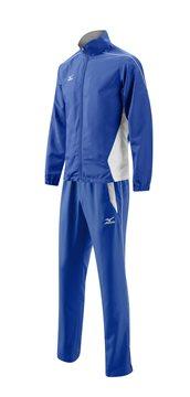 Produkt Mizuno Woven Track Suit 401 K2EG4A0122