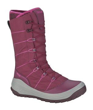 Produkt TEVA Jordanelle 1001469 BERD