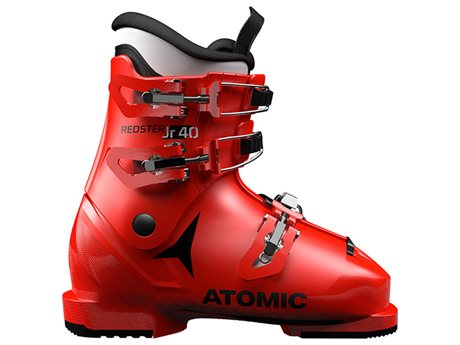 ATOMIC REDSTER JR 40 Red/Black 19/20