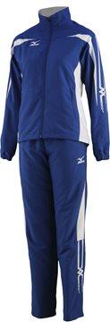 Produkt Mizuno Women's Team Woven Track Suit 70WW05122