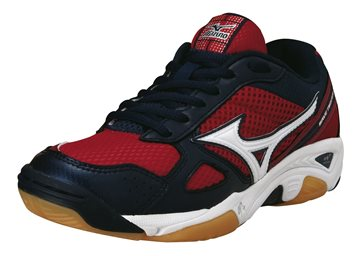 Produkt Mizuno Wave Twister 3 V1GD147362