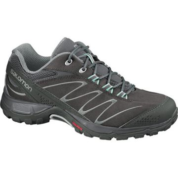 Produkt Salomon Ellipse LTR W 366810