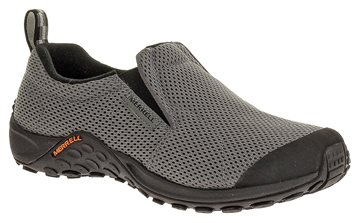 Produkt Merrell Jungle Moc Touch Breeze 53062