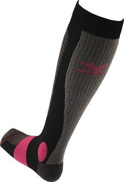 Produkt Mizuno BT Socks Heavy Ski 73UU15196