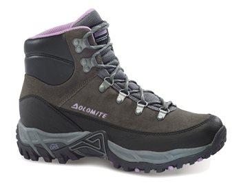 Produkt Dolomite Scramble Track WP Grey/Lilac