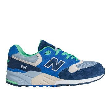Produkt New Balance ML999OBB