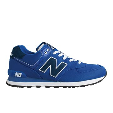 Produkt New Balance ML574POB