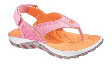 Produkt Merrell Waterpro Plunge Kids 85598 - juniorská
