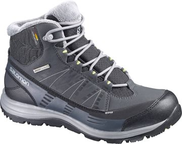 Produkt Salomon Kaina CS WP W 366803