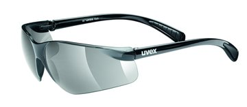 Produkt UVEX FLASH, BLACK/SMOKE