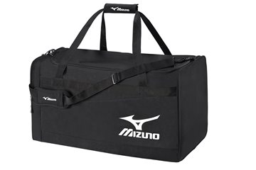 Produkt Mizuno Team Holdall Medium K3EY6A0790