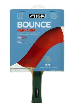 Produkt Stiga Bounce Perform