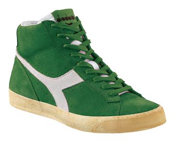 Produkt Diadora Tennis 270 S H 158543-70299