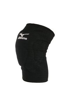 Produkt Mizuno VS1 Kneepad Z59SS89109