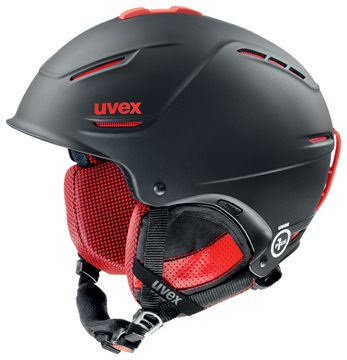 Produkt UVEX P1US PRO S566156230