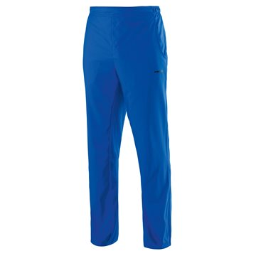 Produkt HEAD Club Boy Pant Blue