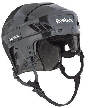 Produkt Helma REEBOK 3K 2015 black