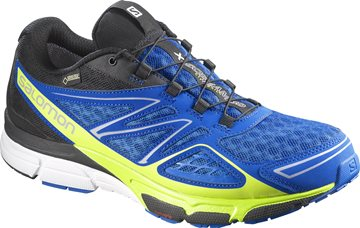 Produkt Salomon X-Scream 3D GTX® 375965