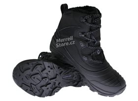 Merrell-Snowbound-Mid-Waterproof-55624_kompo2
