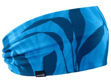 Produkt Salomon Light Headband C10401
