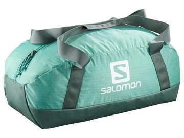 Produkt Salomon Prolog 25 Bag C10838