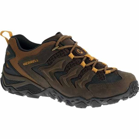 Merrell Chameleon Shift Ventilator 65001