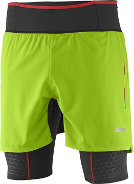 Produkt Salomon S-LAB Exo TW Short 379337
