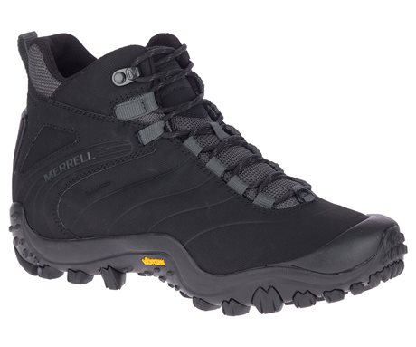 Merrell Chameleon 8 Thermo MID WP 034649