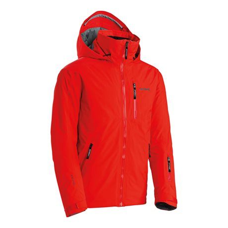 Atomic Redster GTX Jacket Bright Red