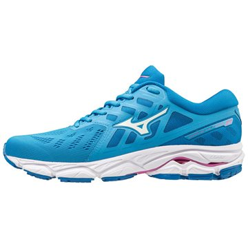 Produkt Mizuno Wave Ultima 11 J1GD190902