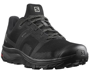 Produkt Salomon OUTline Prism GTX 411203