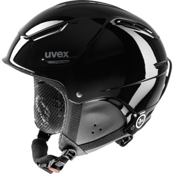 Produkt UVEX P1US JUNIOR black S566180200