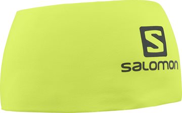 Produkt Salomon RS Pro Headband 394916
