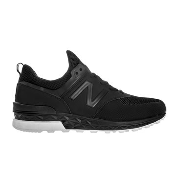 Produkt New Balance MS574SBK