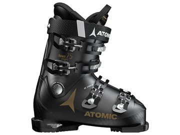 Produkt ATOMIC HAWX MAGNA 75 W Black/Gold 18/19
