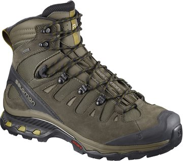 Produkt Salomon Quest 4D 3 GTX 401518