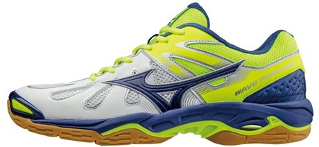 Mizuno Wave Phantom X1GA166022