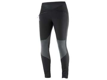 Produkt Salomon AS Wayfarer Tight W C11889