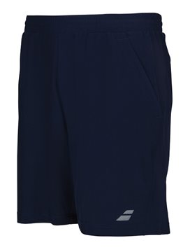 Produkt Babolat Short Men Performance Dark Blue 2017