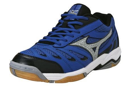 Mizuno Wave Rally 5 V1GA144003