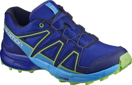 Salomon Speedcross Kids 392409